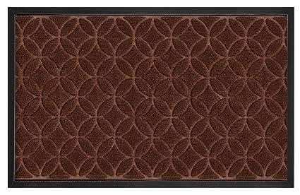 Door Mats for Your Entryway Indoor or Outdoor; Doormat has Non Slip Rubber Backing & Amazon.com : Door Mats for Your Entryway Indoor or Outdoor; Doormat ...