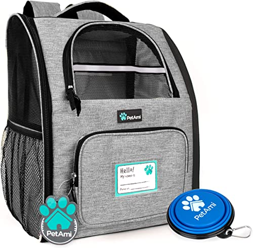 PetAmi-Deluxe-Pet-Carrier-Backpack-for-Small-Cats-and-Dogs