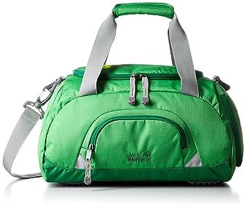 Jack Wolfskin Sporttasche »ROCKPOPPY«, Sporttasche für Kinder online kaufen | OTTO