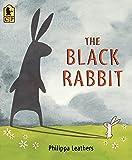 The Black Rabbit