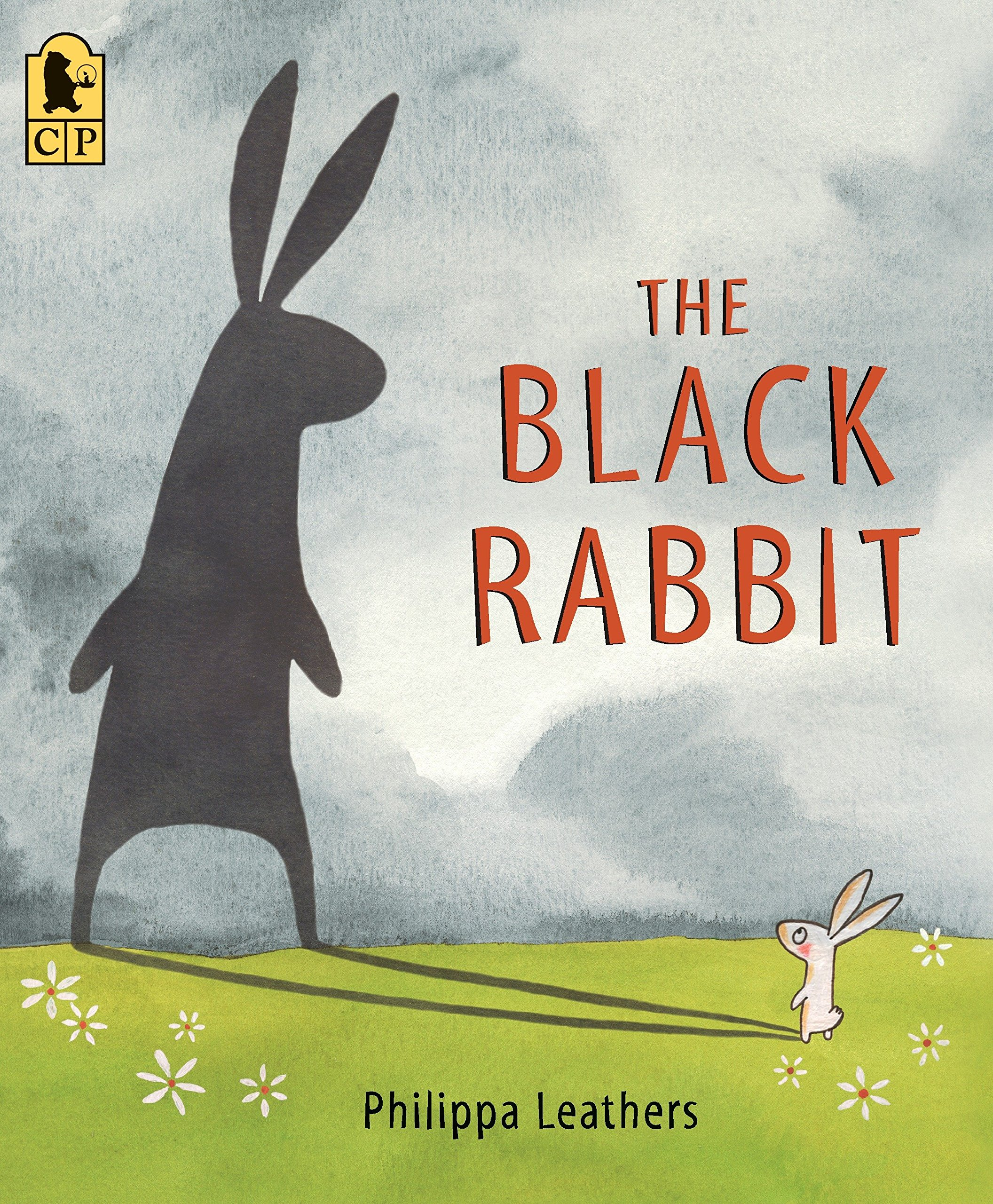 Image result for the black rabbit read aloud