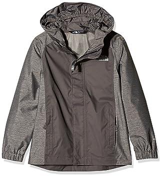 2b045f389e The North Face Big Boys' Resolve Reflective Jacket (Sizes S - XL ...