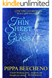 A Thin Sheet of Glass