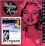 Niagara [DVD] [Region 2] (IMPORT) (No hay versión española)