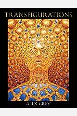 Transfigurations Hardcover