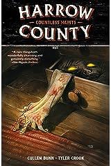Harrow County Volume 1: Countless Haints Paperback