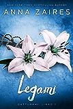 Legami (Catturami Vol. 2)