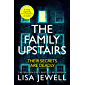 The Family Upstairs: The Number One bestseller from the author of Then She Was Gone (English Edition)