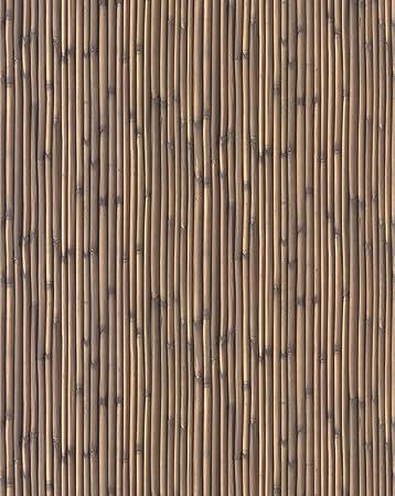 Brewster Reiseziele Von Der Shore Bambus Tapete 52 Cm Von 396 Inch