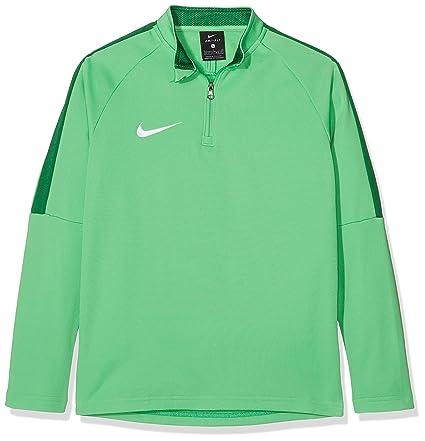 on sale detailed look online for sale Nike 893744 Sweat-Shirt Enfant