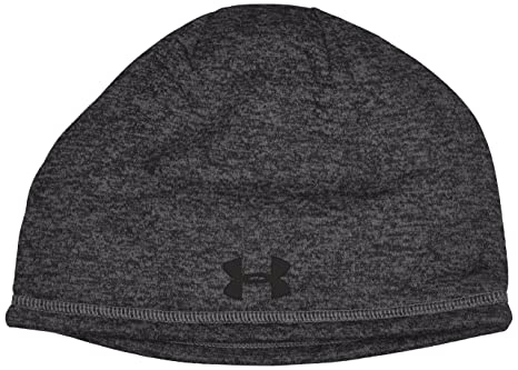 85d9a14bb69 Under Armour Men s Storm ColdGear Infrared Elements 2.0 Beanie ...