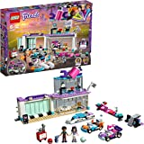 LEGO Friends Creative Tuning Shop 41351 Playset Toy