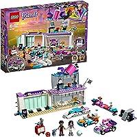 Lego - Yaratıcı Oto Aksesuar Mağazası (41351)