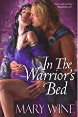 In The Warrior's Bed Kindle Edition