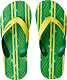 Sparx Men's Flip Flops Thong Sandals
