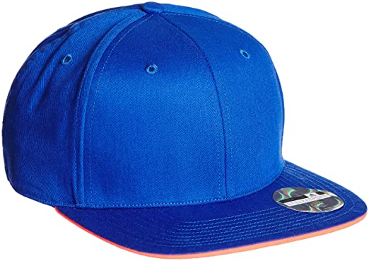 642e70e7fc6 adidas Kappe Cap Embroidered StellaSport bold blue flash red s15 Damen