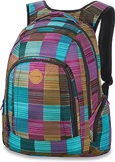 Amazon.com : Dakine Frankie Backpack, One Size/26 L, Nevada ...