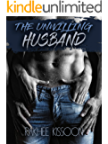 The Unwilling Husband