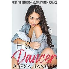 Alexa Banger