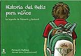 Historia Del Betis Para Niños (Biblioteca Infantil y Juvenil)