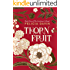 Thornfruit (The Gardener's Hand Book 1)