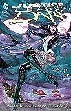justice league dark vol 1 in the dark pdf