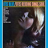 Otis Blue / Otis Redding Sings Soul [VINYL]