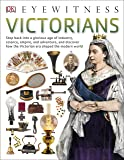 Victorians (Eyewitness)