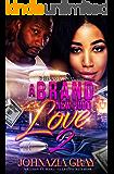 A Brand New Hood Love 2