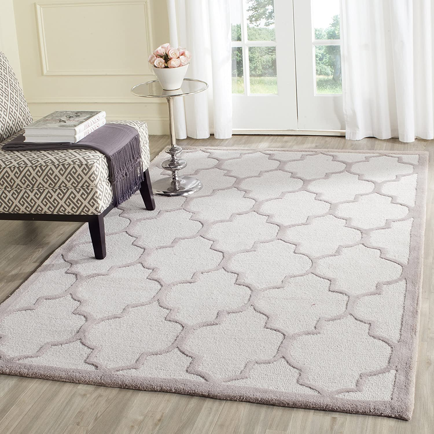home summer rug rugs best main furniture joss and area decor