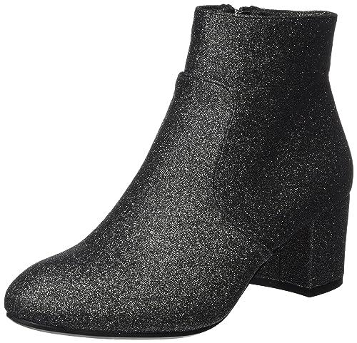 encontrar el precio más bajo elige el más nuevo estilo distintivo Mariamare 61895, Botas Cortas Mujer