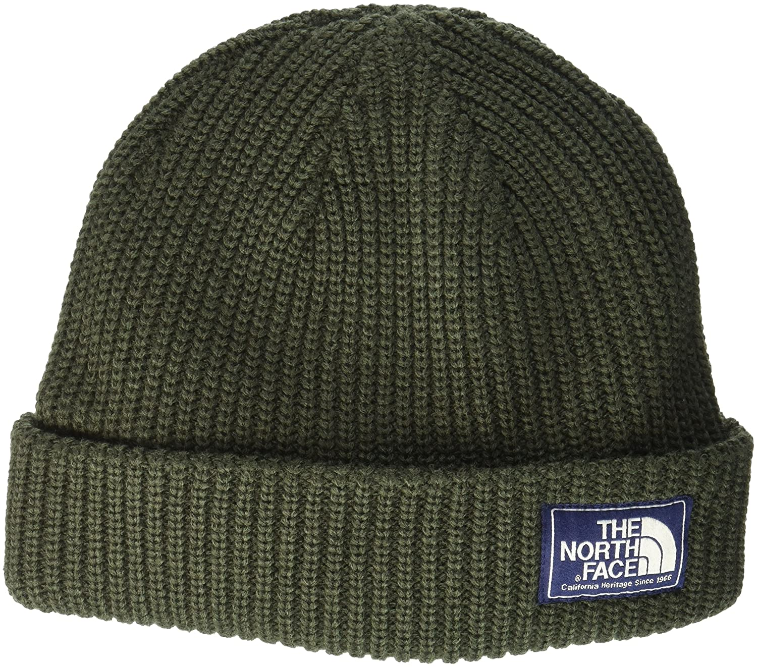 7616acb5cf9 The North Face Salty Dog Beanie at Amazon Men s Clothing store
