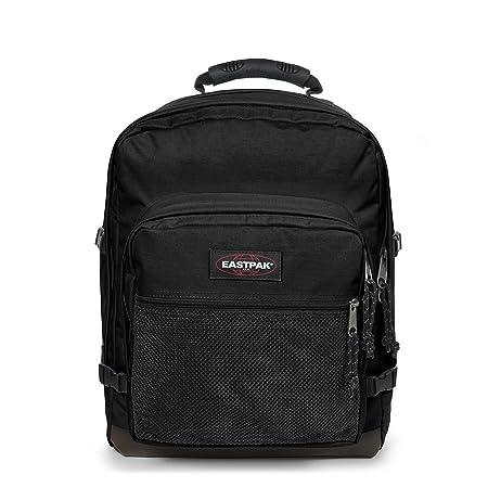 Eastpak Ultimate Backpack, 42 cm