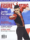 International Figure Skating [US] June 2016 (単号)