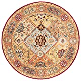 Safavieh Persian Legend Collection PL812A Handmade