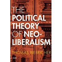 Political Theory Of Neoliberalism