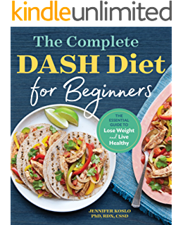 The dash diet weight loss solution 2 weeks to drop pounds boost the complete dash diet for beginners the essential guide to lose weight and live healthy fandeluxe Gallery