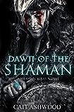 Dawn of the Shaman (Shaman Wars Book 1)