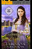 Amethyst & Colin (Le spose della famiglia Chase Vol. 1)