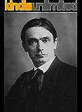 天才を探して : 150年目のルドルフ・シュタイナー (ルドルフ・シュタイナーの思想と哲学と教育学)