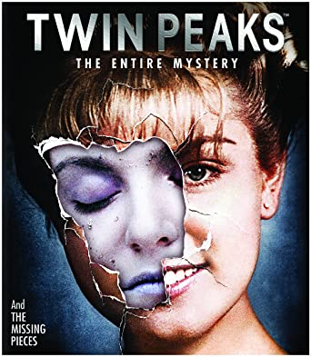 twin peaks season 2 torrent kat