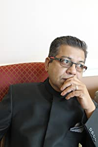 Shabbir Hossain