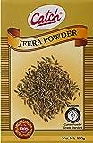 Catch Jeera Powder, Pouch, 100g