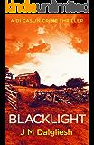 Blacklight (Dark Yorkshire Book 2)