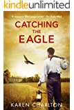 Catching the Eagle