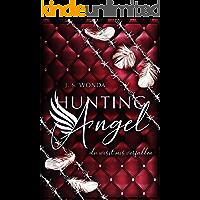 HUNTING ANGEL 2: du wirst mir verfallen