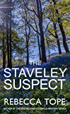 The Staveley Suspect (The Lake District Mysteries Book 7)