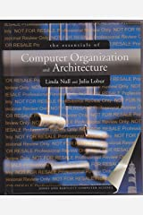 Pcopy- Computer Organiz Design & Arch Prof Copy Hardcover