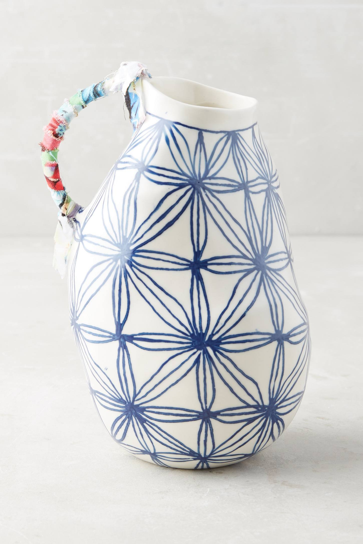 Keramisk Collection   Anthropologie
