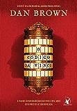 O Código Da Vinci – Edição especial para Jovens: A maior conspiração dos últimos 2 mil anos está prestes a ser revelada (Robert Langdon)